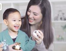 美國Similac 雅培金護系列 媽媽之選